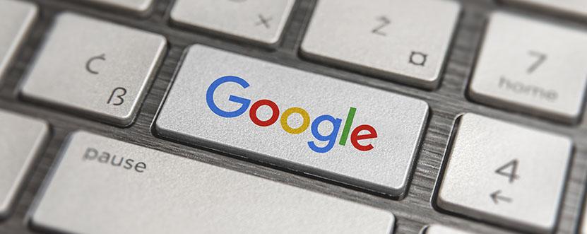 Algoritmo-de-Google