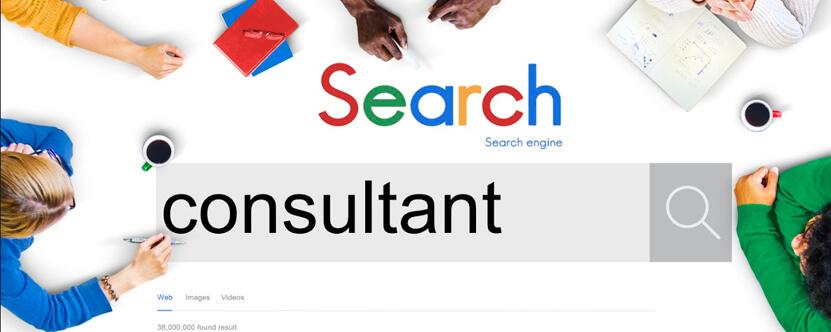 como-contratar-consultor-seo