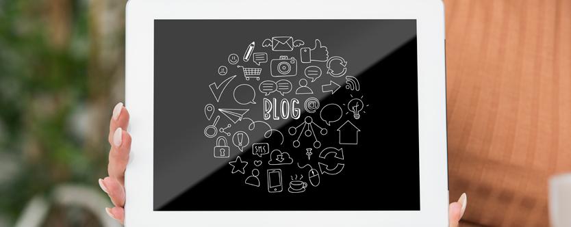 como hacer seo en blogger