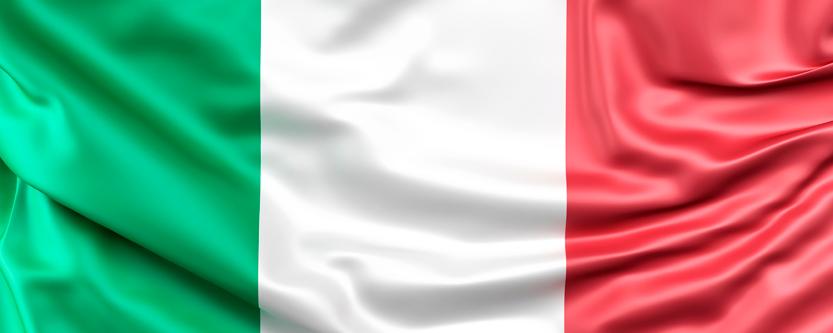 omo-hacer-seo-en-italiano