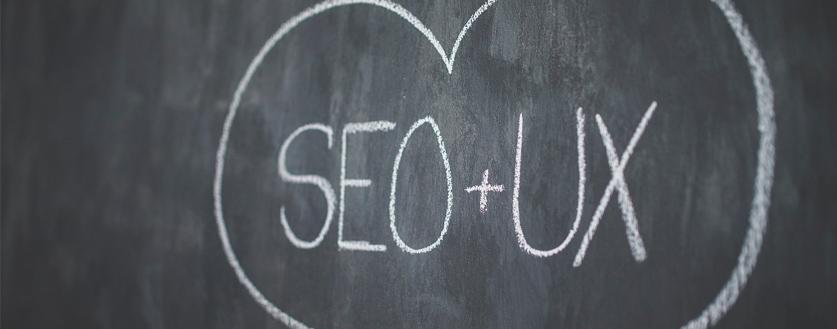 como-hacer-seo-para-google