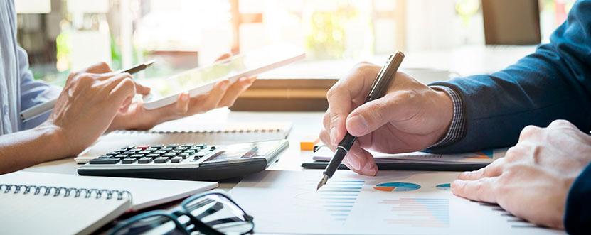 contratar-presupuesto-seo