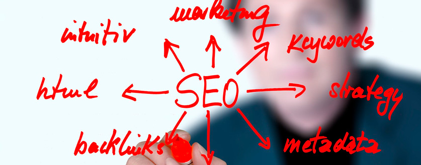 hacer-seo