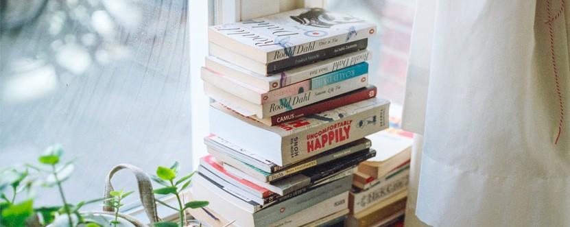 los-mejores-libros-seo