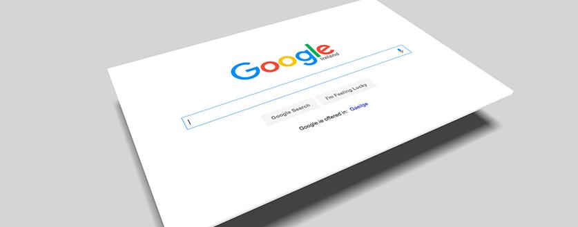 seo-para-google