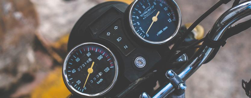 velocidad-carga
